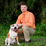 Dr. Steven Graves on... Pets and Holiday Decorations - Preparations and Precautions!