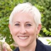 Barbara Richards on… What a Business Owner Needs to Know to Hire an Ex-Offender and Why