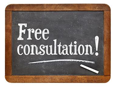 HR Free Consultation