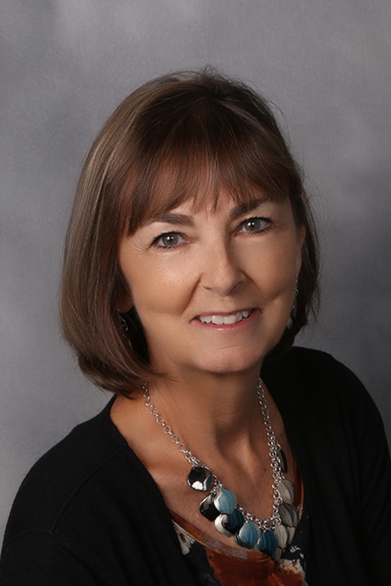 Susan Howard on Travel Pay: Everything You Need to Know to Pay Employees!