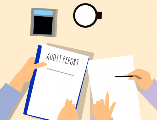 Human Resources Audits: A Proactive Measure to Avoid Legal Issues at Your Company