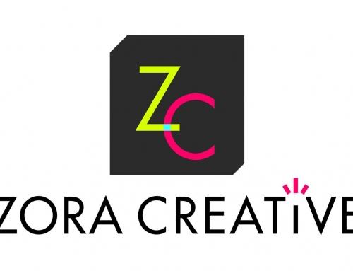 March Interview: Ben Soka on… Your Business Needs a Modern Website with a Fresh Design!