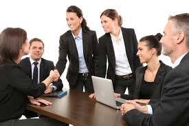 Employee Selection – Decision Time!
