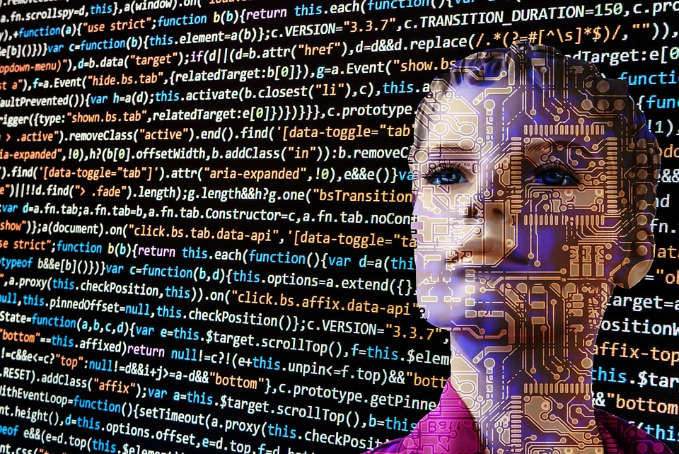 How Artificial Intelligence Will Effect Headhunting